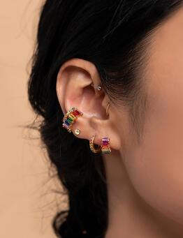 jco jewelry 10122036101 2