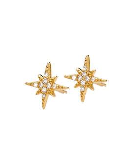 jco jewelry 10122036301 1