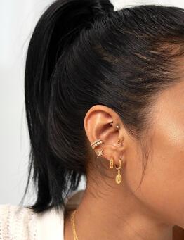 jco jewelry 10122036301 2