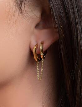 jco jewelry 10122036401 2