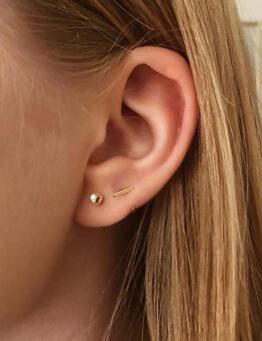 jco jewelry 10122036501 2
