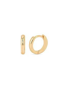 jco jewelry 10122036601 1