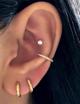 jco jewelry 10122036601 2