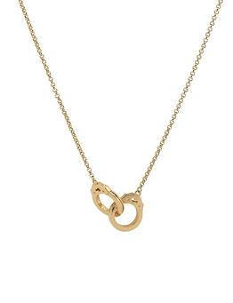 jco jewelry 10122041001 1