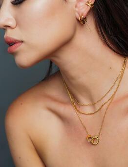 jco jewelry 10122041001 2
