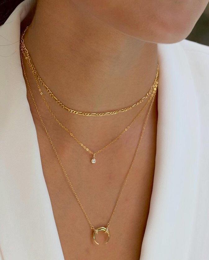 jco jewelry 10122041101 2