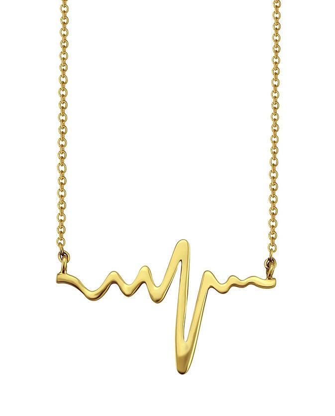 jco jewelry 1012204901 1