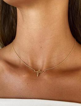 jco jewelry 1012204901 2