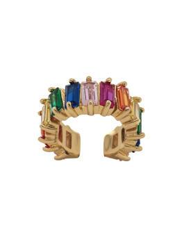 jco jewelry 10122101701 1 a