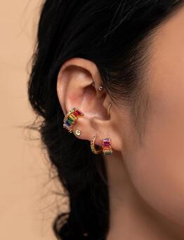 jco jewelry 10122101701 2b