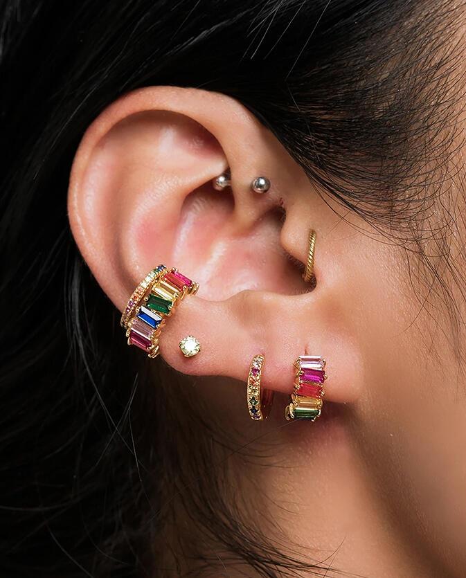jco jewelry 10122101701 3
