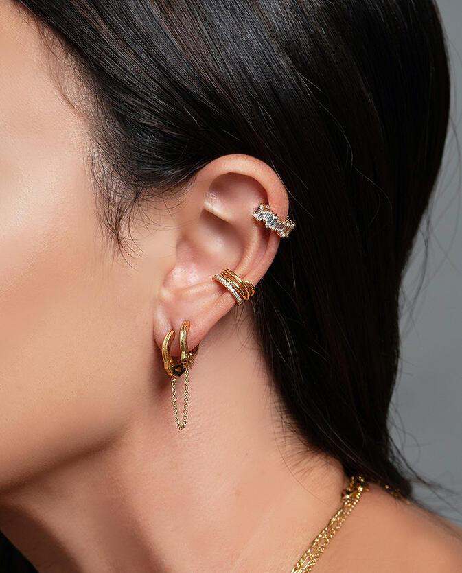 jco jewelry 10122101801 2