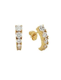 jco jewelry 10122036701 1