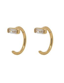 jco jewelry 10122036801 1