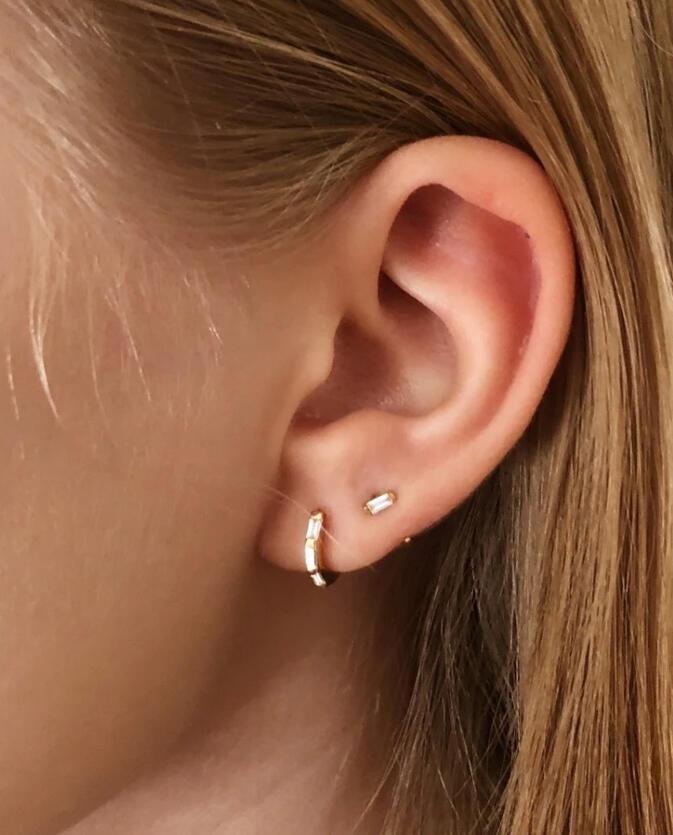 jco jewelry 10122036801 2