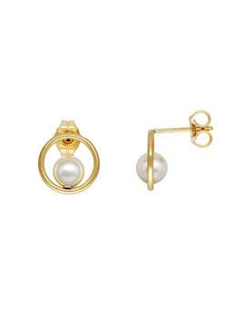 jco jewelry 10122036901 1