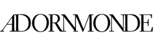 adornmonde logo black 300x90