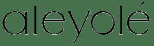 aleyole logo black 300x90
