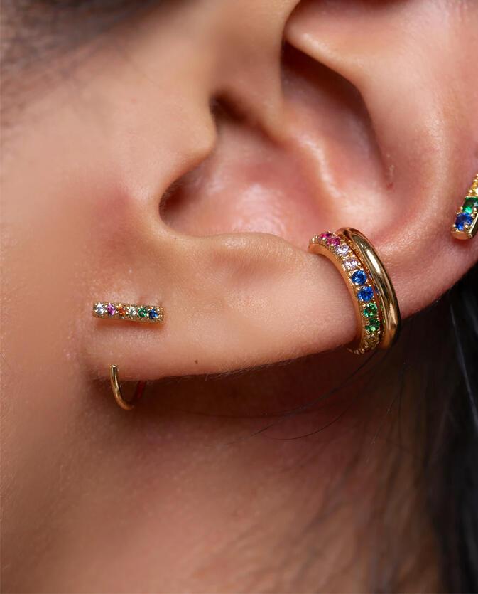 jco jewelry 10122037101 2