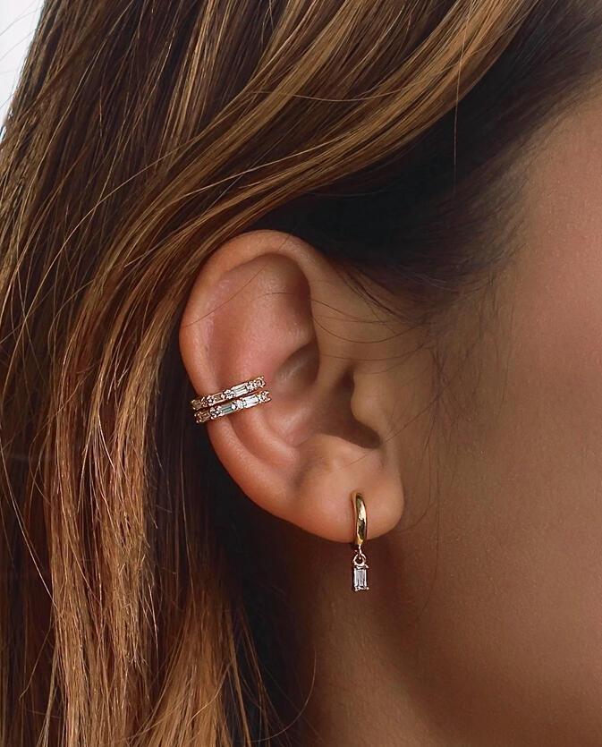 jco jewelry 10122101901 1
