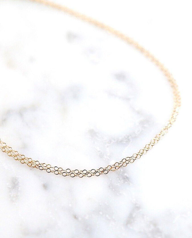 jco jewelry 1012212301 1