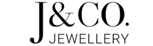 jco logo black 300x90