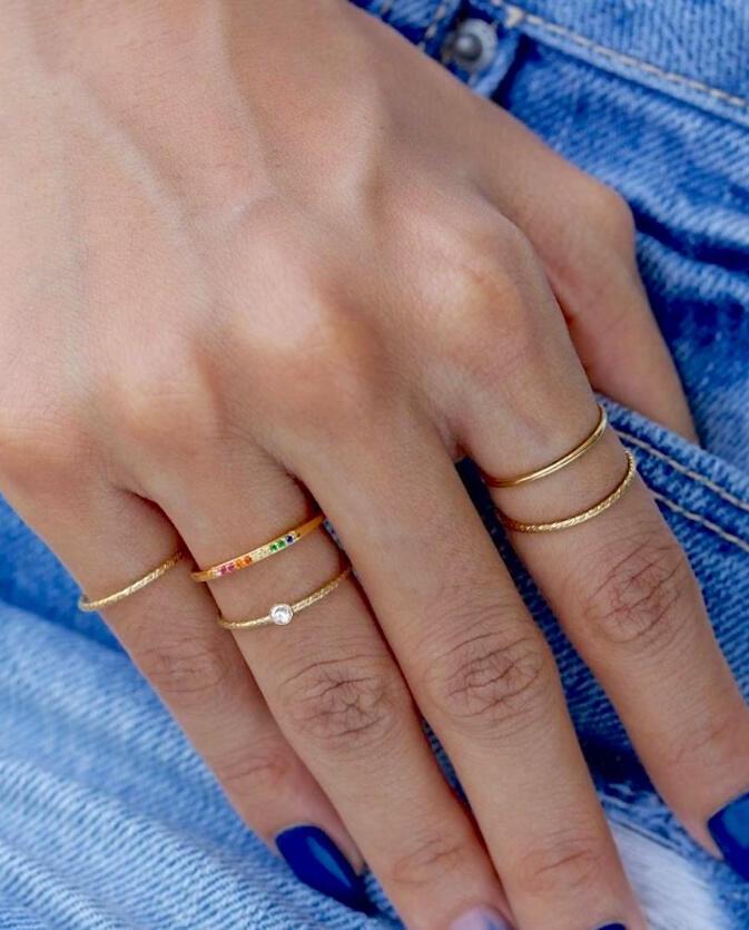 jco jewelry 10122011701 2