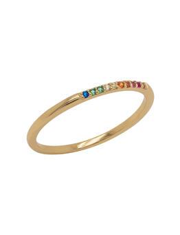 jco jewelry 10122011701 9