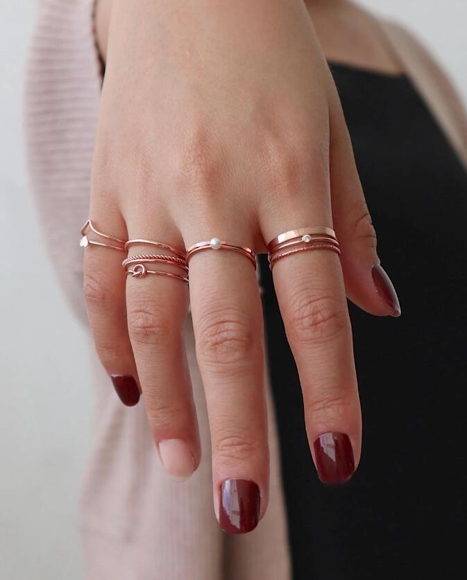 jco jewelry 10122011801 2
