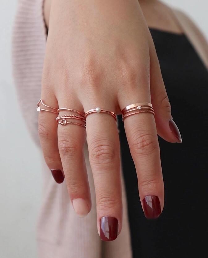 jco jewelry 10122011901 2