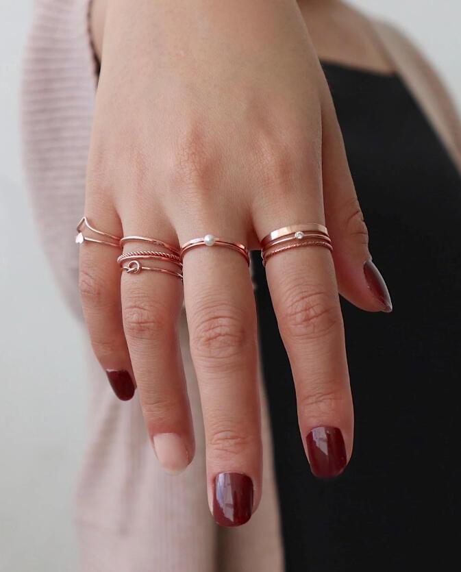 jco jewelry 10122012001 2