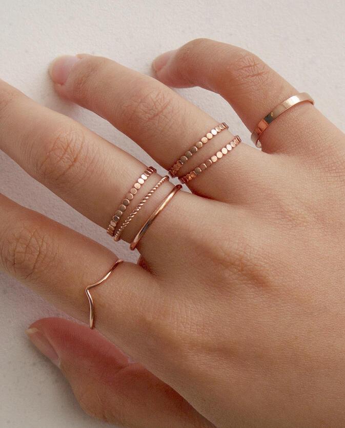 jco jewelry 10122012101 3