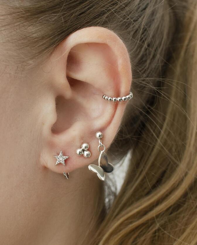 jco jewelry 10122037401 2