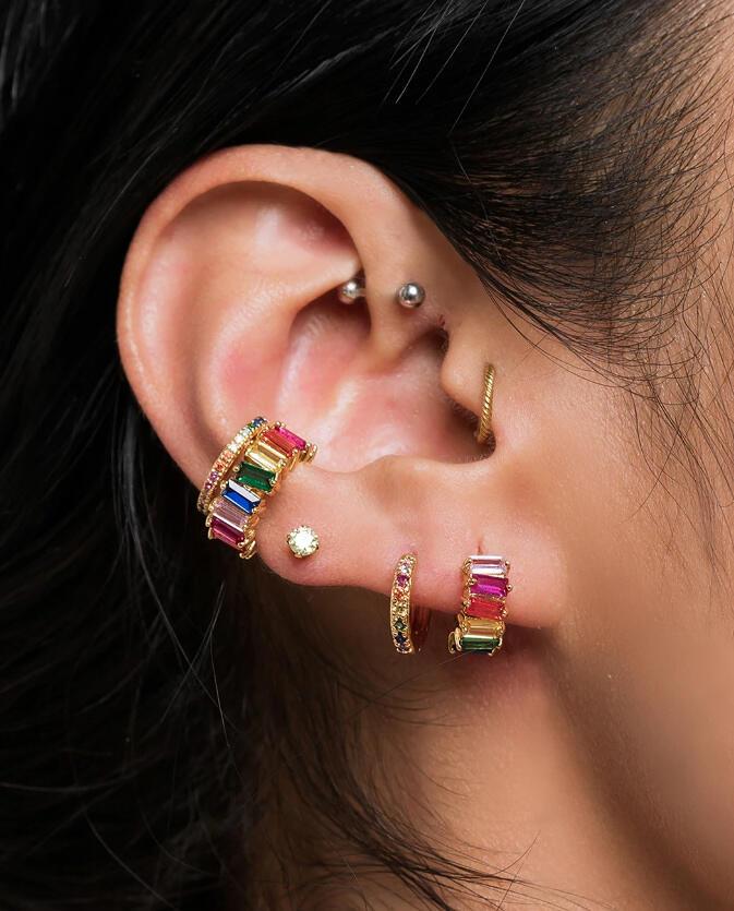 jco jewelry 10122037501 2