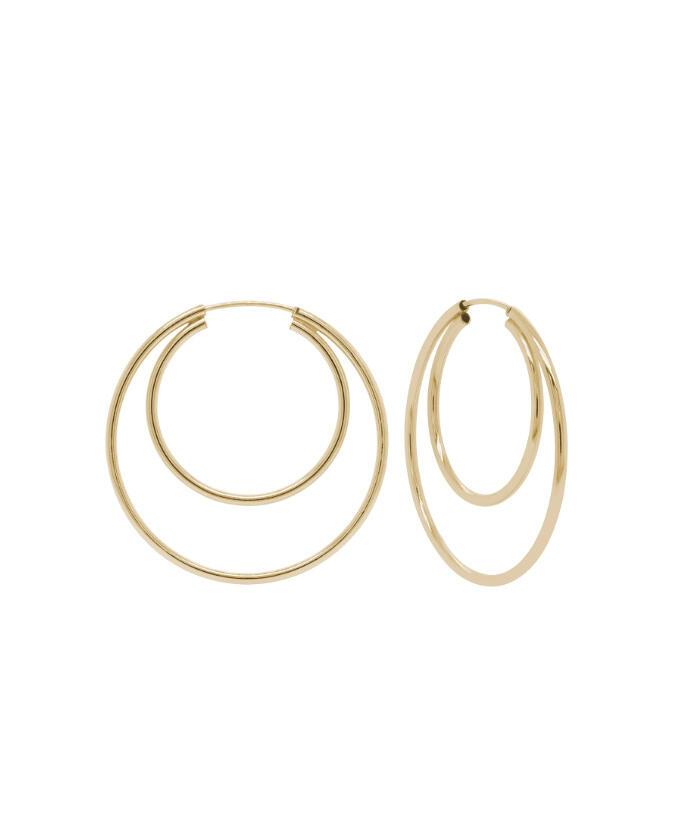 jco jewelry 10122037601 1