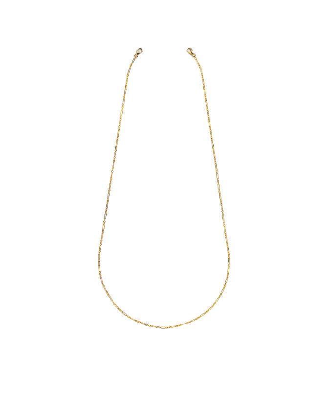 jco jewelry 10122041301 1