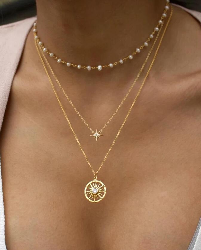 jco jewelry 10122041401 3