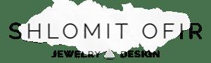 shlomit ofir logo 300x90