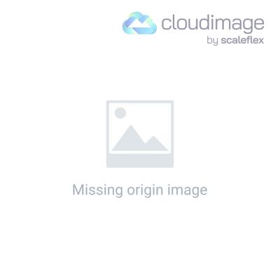arte white eslite store