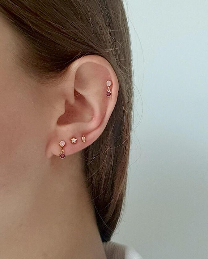 jco jewelry 10122037701 2