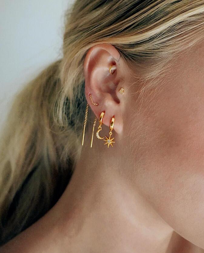 jco jewelry 10122037801 2