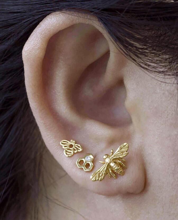 jco jewelry 10122037901 2