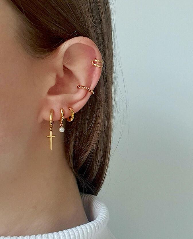 jco jewelry 10122038001 4