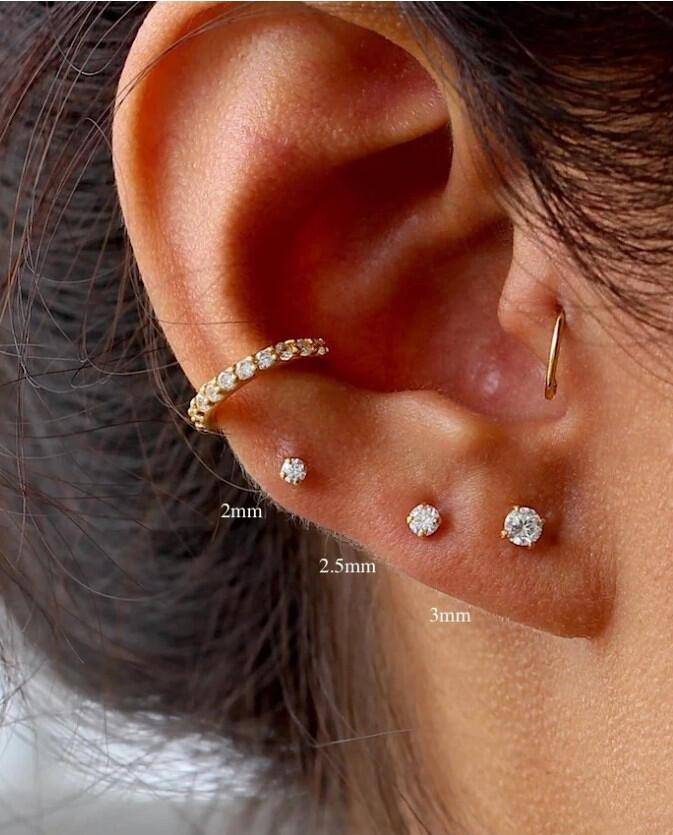 jco jewelry 10122038101 2