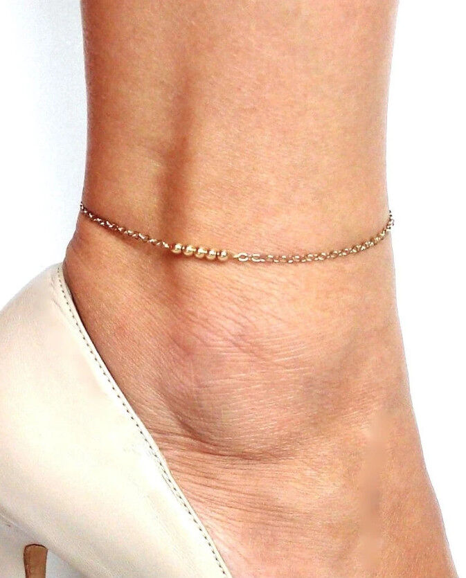 jco jewelry 1012212401 2