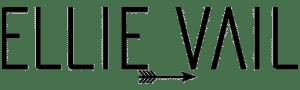 ellie vail logo black 300x90