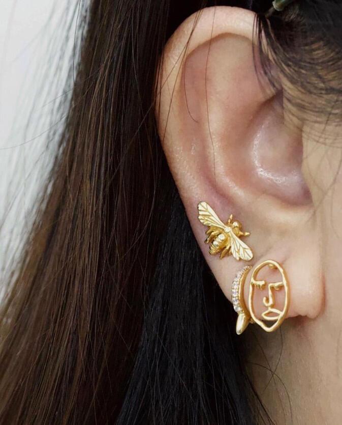 jco jewelry 10122037901 5