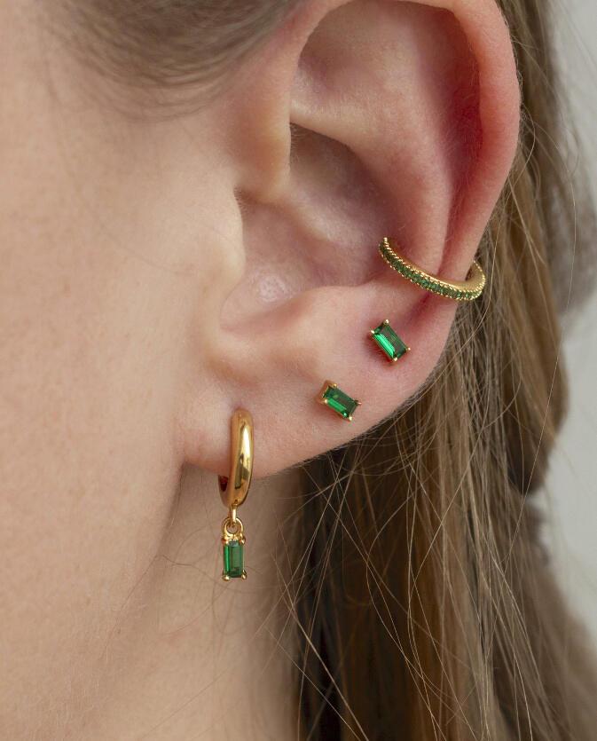 jco jewelry 10122039001 4