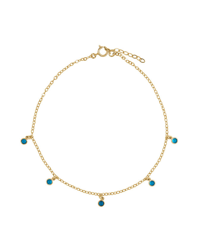 jco jewelry 1012212501 1