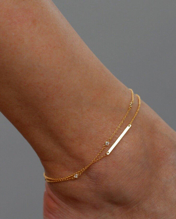 jco jewelry 1012212601 2